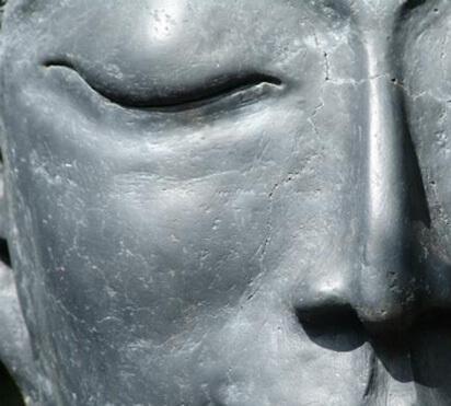 Buddha Mindfulness psicoterapia a piacenza