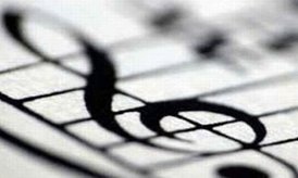 Musicoterapia BMGIM in psicologia