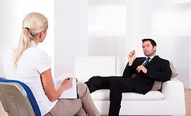psicoterapia a piacenza e lodi