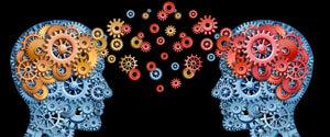 Blog di psicologia
