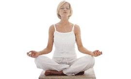 Training Autogeno in psicoterapia a Lodi e piacenza