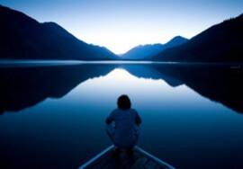MINDFULNESS e psicoterapia: le nuove frontiere della psicologia
