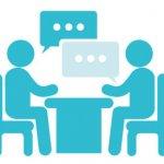 colloqui partecipati psicologo