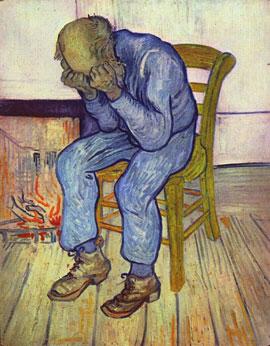 DEPRESSIONE: come curarla tramite una psicoterapia a Casalpusterlengo vicino a Piacenza