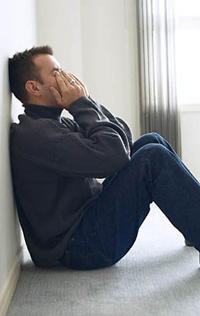 DEPRESSIONE: la mente che mente