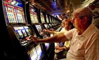 slot machine una malattia