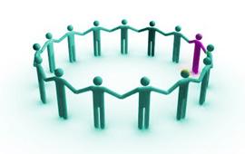 Corsi & gruppi di psicoterapia e formazione