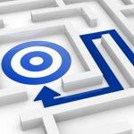 terapia breve strategica psicologo piacenza