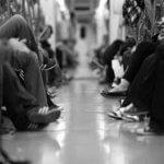 Fobia Sociale risolverla in 5 passi